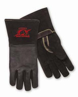 Steiner P760s Pro Series Small Mig Welding Gloves With Cuff-1
