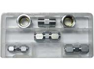 S.U.R. & R Ac40 A kit A c Compression Union Kit-1