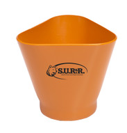 S.U.R. & R FC5 Oilgas Filter Removal Cup-1