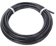 S.U.R. & R K00350 14 Nylon Tubing (50')-1
