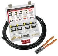 S.U.R. & R KP1212 12 & 12mm Fuel Linereplacement Kit-1