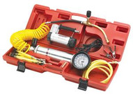 S.U.R. & R TFS203 Temporary Fuel Supply Fuelinjection Cleaner-1