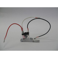 Sunstar Heating Products 43274020 24v Relay Kit (sir Series) To Be Used With 24v Thermostat (#30562000) One Per Heater.-1