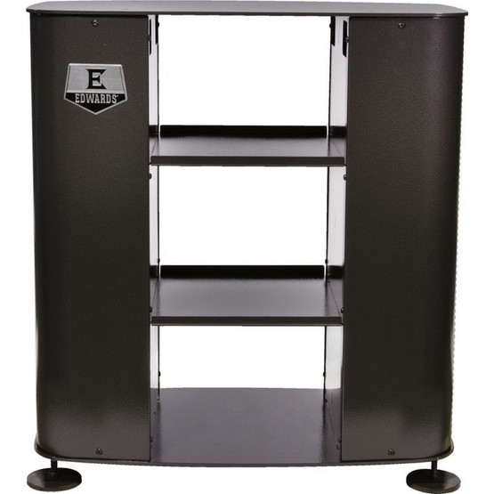 Edwards ST2000 Deluxe Stand-1