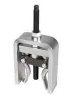 Sunex Tools 3916 Pilot Bearing Puller-1