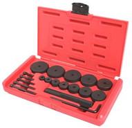 Sunex Tools 3920 Seal And Bearing Driver Set-1