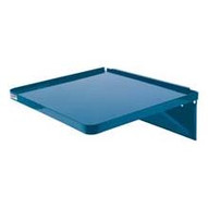 Sunex Tools 8004bl Side Work Bench For Cart Blue-1