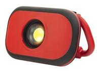 Sunex Tools REDLFLOOD Usb Rechargeable Flood Light-1