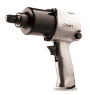 Sunex Tools SX231P 1 2 Hd Air Impact Wrench-1