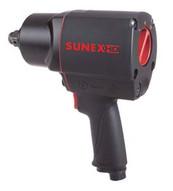 Sunex Tools Sx4355 3 4hd Air Impact Wrench-1