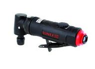 Sunex Tools Sx5206 .5hp Angled Die Grinder-1
