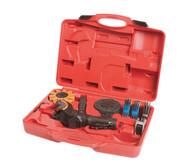 Sunex Tools Sx8200 Surface Blaster Kit-1
