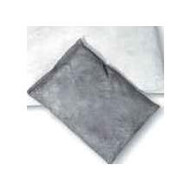 Eagle Manufacturing T8342RP Spillnest Drip Pad Replacement Pads - Large - 5 Per Bo X-1