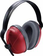 Tool Aid 14550 Hearing Protector-1