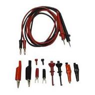Tool Aid 23000 Automotive Test Lead Kit-1