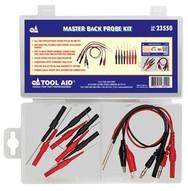Tool Aid 23550 Master Back Probe Kit-1