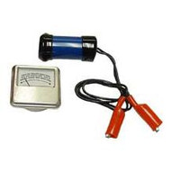 Tool Aid 25300 Short Indicator And Short Circuit Finder-1