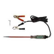 Tool Aid 28000 Heavy Duty Automotive Logic Probe-1