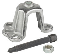 Tool Aid 66350 Front Wheel Hub Puller-1
