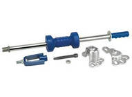 Tool Aid 66370 10lbs Front Wheel And Hub Puller Set-1