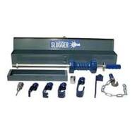 Tool Aid 81100 Slugger 10 Lbs Slide Hammer Kit In Box-1