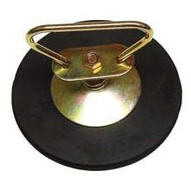 Tool Aid 81810 6 Rubber Suction Cup-1
