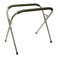 Tool Aid 85800 Portable Body Shop Work Stand 500 Lbs Capacity-1