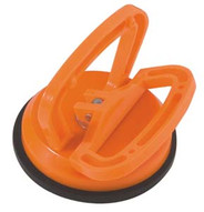 Tool Aid 87360 Single Suction Cup Puller Lever Activated-1