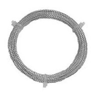 Tool Aid 87425 Braided Golden Windshield Cut Out Wire-1