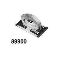 Tool Aid 89900 2-3 8x8 Sanding Board-1