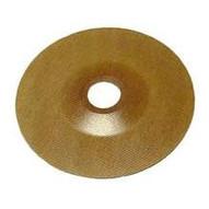 Tool Aid 94740 9 Phenolic Backing Disc-1