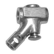 Tool Aid 99180 Inline Blow Gun With Osha Nozzle-1