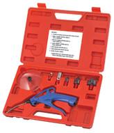 Tool Aid 99350 Air Blow Gun Kit-1