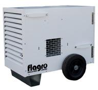 Flagro THC-85N Tent Heater 85000 BTU HR Natural Gas-1
