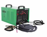 Woodward Fab TIG-250 Tig Welder 220 Volt Single Phase Electric-1