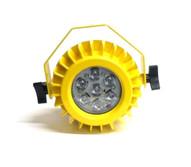 Tri Lite HDLED Heavy Duty LED Light Head-1