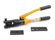 Titan Tools 11981 High Capacity Hydrauliccrimper-1