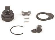 Titan Tools 12169 14 Dr. 12160 Ratchetrebuild Kit-1