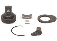 Titan Tools 12171 12 Dr 12162 Ratchet Rebuildkit-1