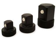 Titan Tools 30936 Low Profile Impact Adaptor Set-1