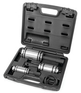 Titan Tools 51364 3 Piece Tailpipe Expander-1