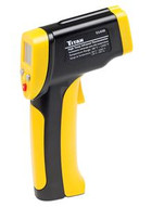 Titan Tools 51408 High Temp Infrared Thermometer-1
