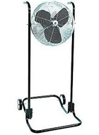 TPI Industrial F18HTE 18 HP 18 High Stand Fan-1
