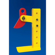 Terrier 9 THSK420 9 Ton Horizontal Clamps For Lifting Banded Stacks-2