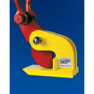 Terrier 4 TDH 4 Ton Horizontal Clamps For Lifting Thin Sheets That Deflect-1
