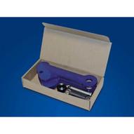 Terrier RS650000.5 Repair Kit .75 Ton Hardox Clamp-1