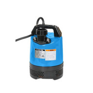 Tsurumi LB-480 Manual Electric 23 Hp Submersible Dewatering Pump (MOST POPULAR)-1
