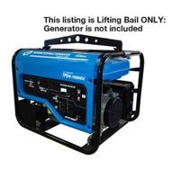 Tsurumi PGLB-1X Lifting Bail-for Generators Only-1