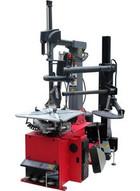 Tuxedo Distributors TC-1300 Tiltback Press Arm Tirechanger W Leverless Demount-1