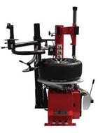 Tuxedo Distributors TC-950-WPA 8im Clamp Tire Changer Withleft Press Arm-1